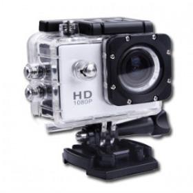 Sj 4000 Full HD akciókamera